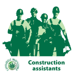 Cannabizz Construction Assistance