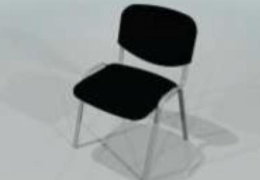 Krzesło A